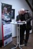 IHK Ostbrandenburg - Unterschriftenaktion