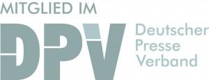 logo-mitglied-im-dpv (1)